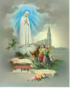 Neuvaine préparatoire au jubilé des 13 ans du Centre Marial Notre Dame de Fatima à Toma Du 1er au 9 Mai 2012 notre-1011-239x300