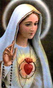 our-lady-of-fatima4-182x300